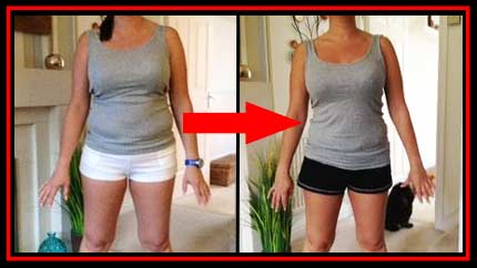 claire-before-after-image