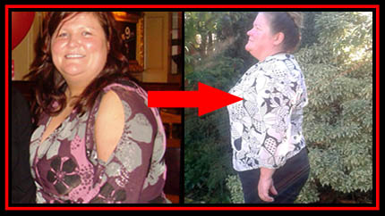 mandy-before-after-image