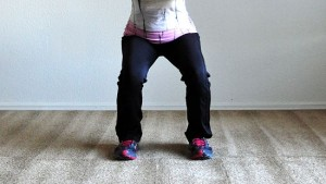 550px-Do-Squats-and-Lunges-Step-3