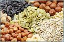 Mixed-Nuts-Seeds-2015927