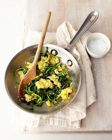 greens-eggs-bd107398-001_vert