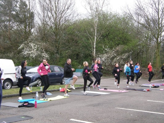 worsley-manchester-bootcamp-004