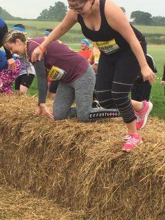 Wild Runner 2016